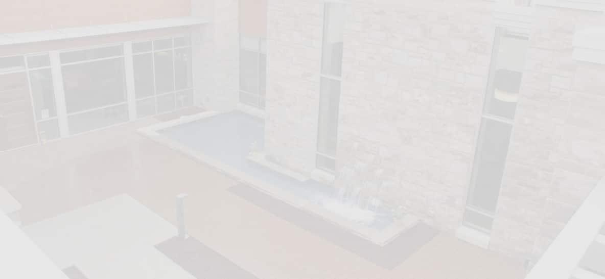 Courtyard Opac Image