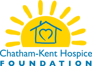Chatham-Kent-Hospice-Foundation-Logo