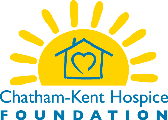 Chatham-Kent Hospice Foundation Logo