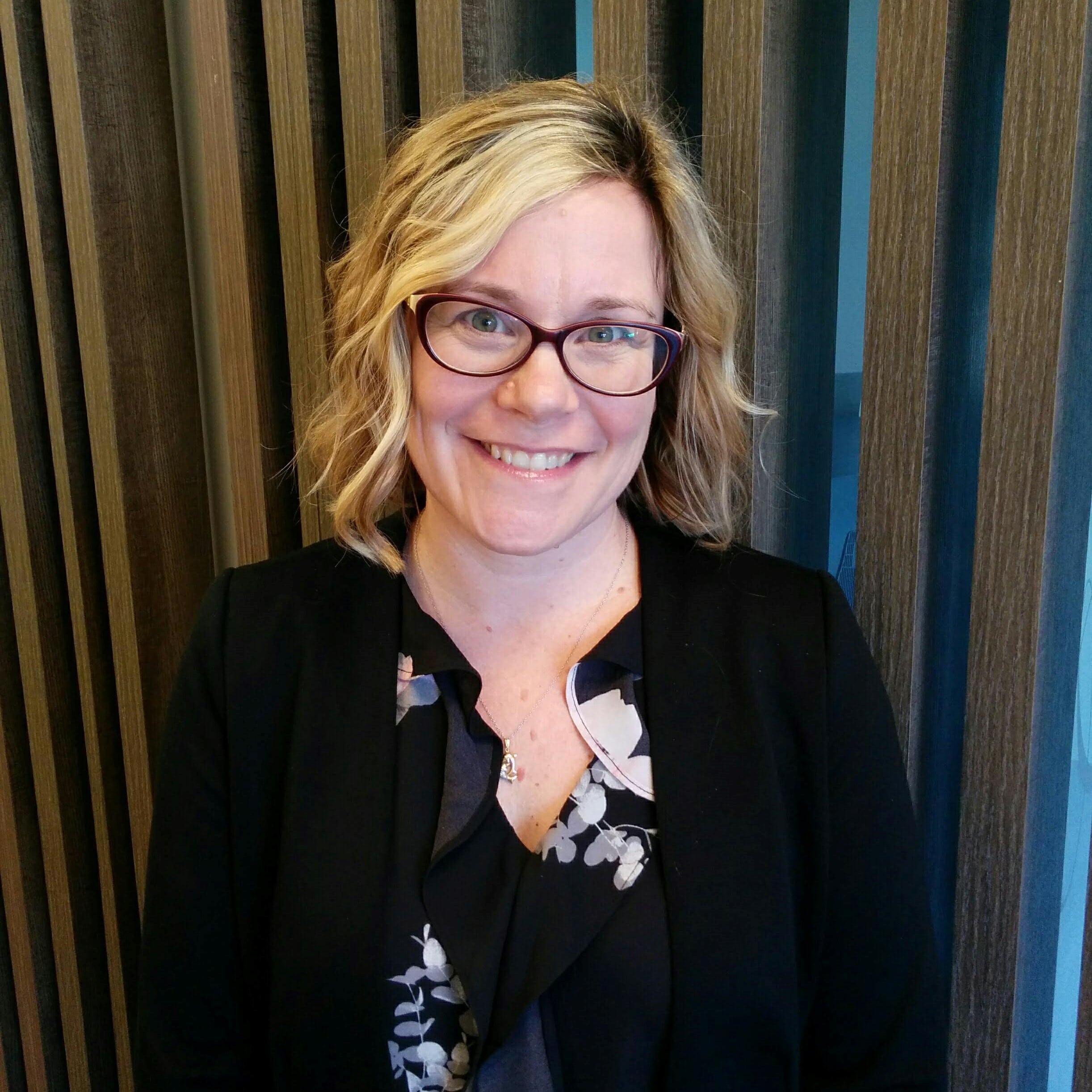 Karen Konecny-Brooks Placeholder