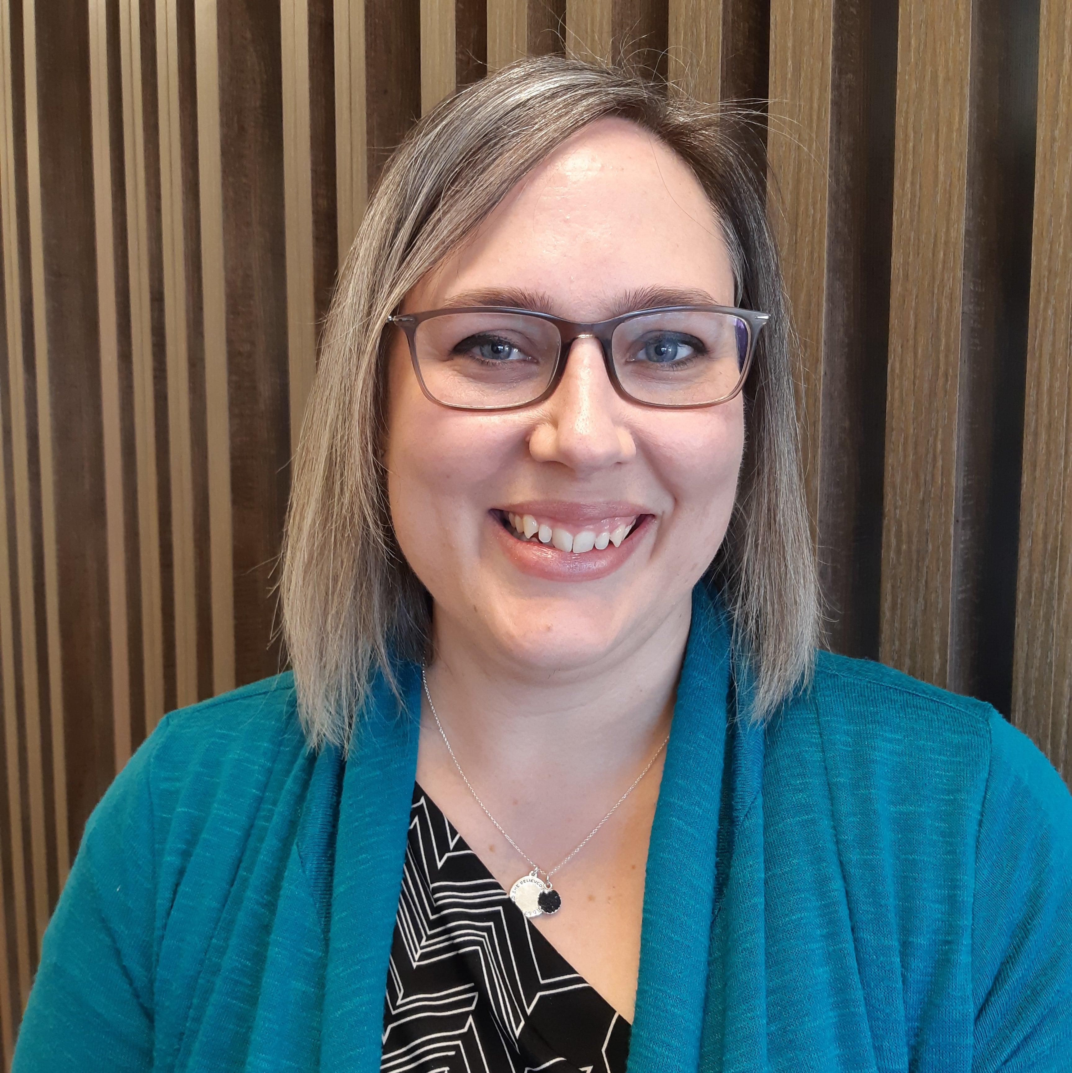 Melanie Watson Placeholder